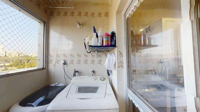 Apartamento à venda com 1 dormitórios em Vila leopoldina, São paulo cod:AP0967_TROVA - Foto 6
