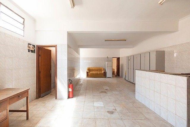Imóvel comercial / residencial em PIRACICABA  - Oportunidade  - Foto 5