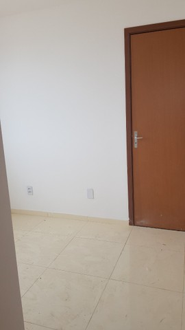 Apartamento no 14 andar do Ed. Clube primavera - A venda - Foto 10