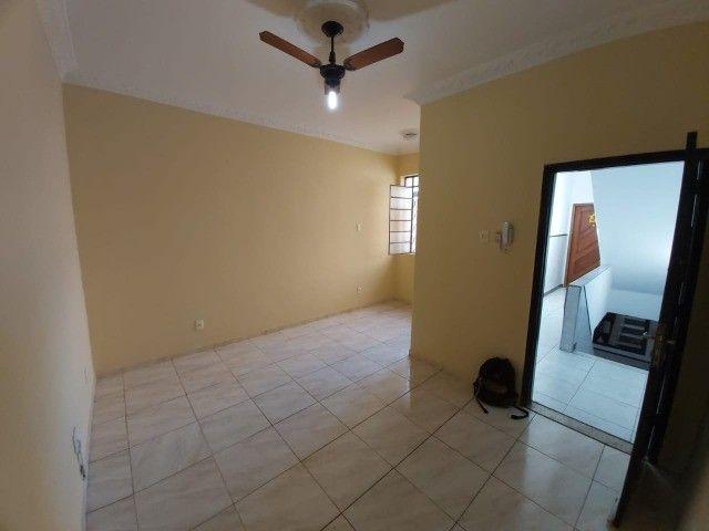 Madureira ótimo apartamento 2 quartos oportunidade única - Foto 2