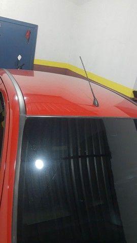 Corsa sedan 2008 - Foto 4