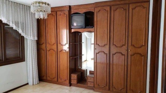 Apartamento em Flores da Cunha, 3 quartos, 207m2 - Foto 15