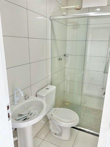 Apartamento padrão 3 quartos - Foto 4