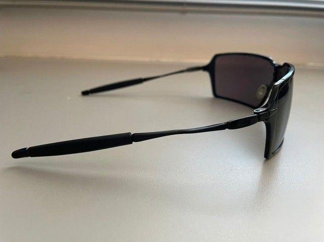 Óculos Oakley Probation Original - Foto 3