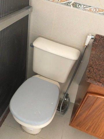 Centro - Casa Sobrado  3 quartos 2(suites) na Antiga Trav. Precisosa - Foto 10