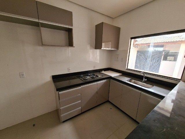Alugue Casa residencial, 03 quartos - Belvedere - Foto 5