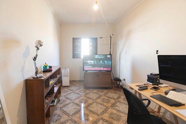 Imóvel comercial / residencial em PIRACICABA  - Oportunidade  - Foto 10