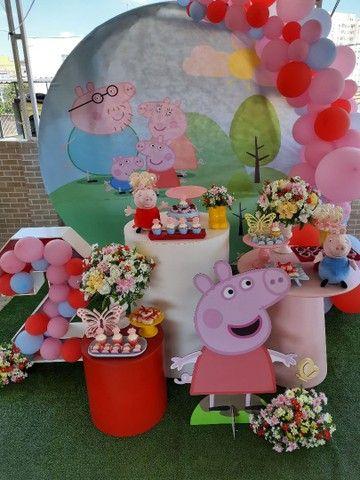 Decoração de festa infantil - Foto 2