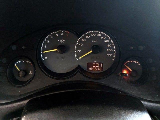 Gm Corsa Classic Sedan Spirit 1.0 4p Completo - Foto 10