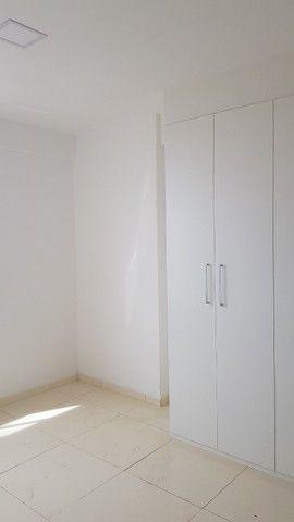 Apartamento no 14 andar do Ed. Clube primavera - A venda - Foto 9