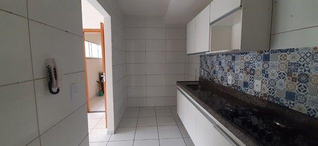Apartamento vizinho a Unifacisa para locação - Foto 12