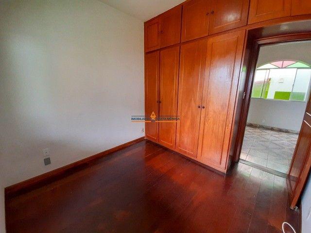 Casa à venda com 5 dormitórios em Céu azul, Belo horizonte cod:17889 - Foto 7