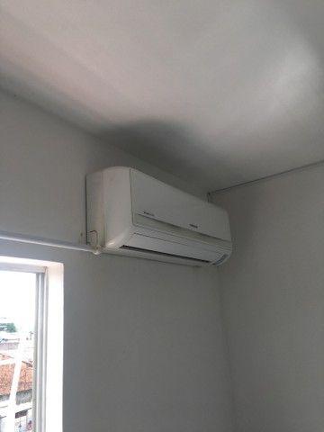 Ar Condicionado Splint  - Foto 2
