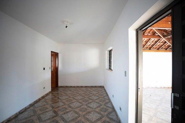 Imóvel comercial / residencial em PIRACICABA  - Oportunidade  - Foto 6