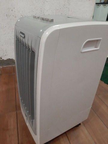 Climatizador de Ar 110v - Foto 4
