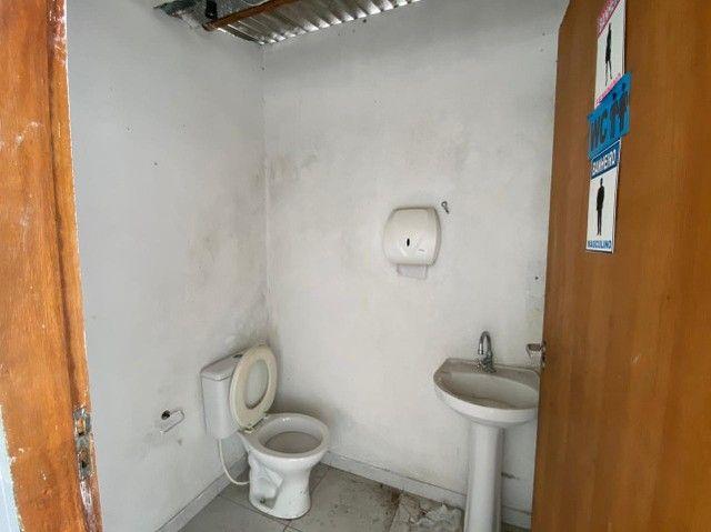 Casa a Venda Expedicionarios, Avenida Principal Cód.32109 - Foto 4