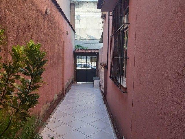Madureira ótimo apartamento 2 quartos oportunidade única - Foto 15