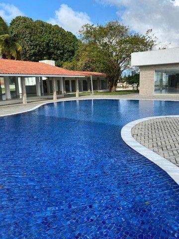 Residencial Villas Park, R$140.000,00 - Foto 12
