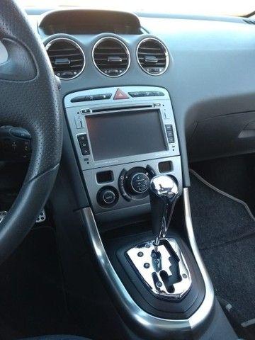 Vendo ou Troco Peugeot 408 Feline - Foto 12
