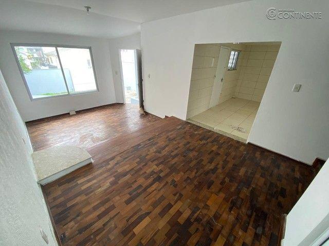 Casa à venda com 3 dormitórios em Balneário, Florianópolis cod:1328 - Foto 9