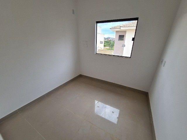 Alugue Casa residencial, 03 quartos - Belvedere - Foto 11