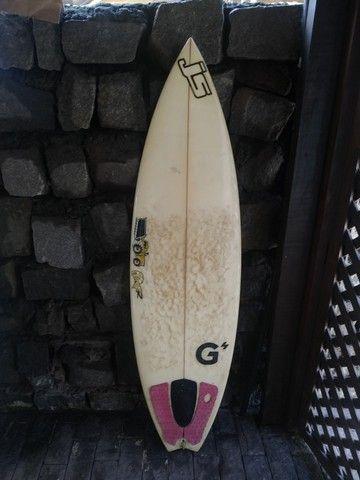 Pranchas de surf gringas em promo - Foto 4