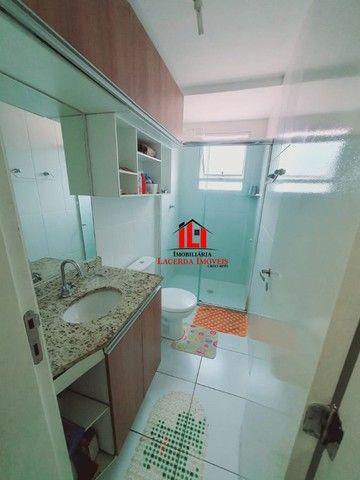 Apartamento no Flex Tapajós/ 02 Quartos/ São 01 Suítes/ 3ºAndar - Foto 11