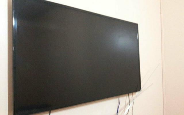 Vendo tv 48 polegadas