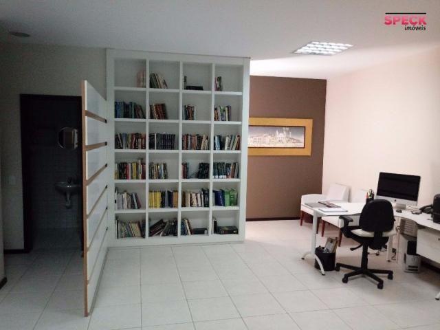 Loja comercial à venda em Saco grande, Florianópolis cod:SA000756 - Foto 8