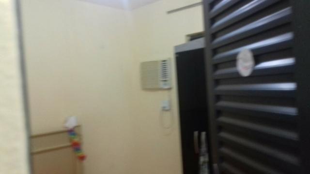 Casa no residencial Paulo de Tarso