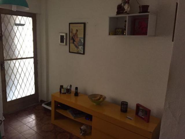 Cascadura (Dom Hélder Câmara) Aptº 2º andar Sala Qto completinho Garagem Ac.Financiamento