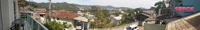 Casa à venda com 5 dormitórios em Saco grande, Florianópolis cod:CA000727 - Foto 20