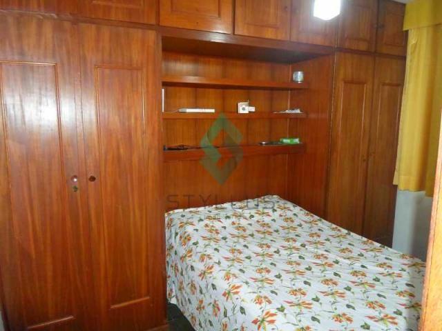 Apartamento à venda com 2 dormitórios em Engenho de dentro, Rio de janeiro cod:M22669 - Foto 5