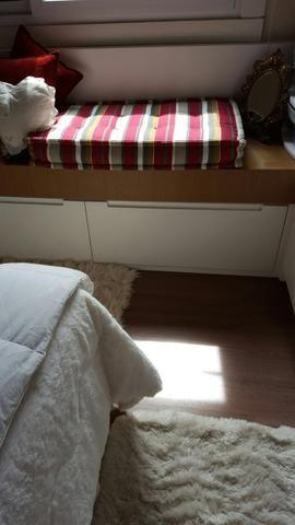 Excelente apartamento em Gramado-RS - Foto 19