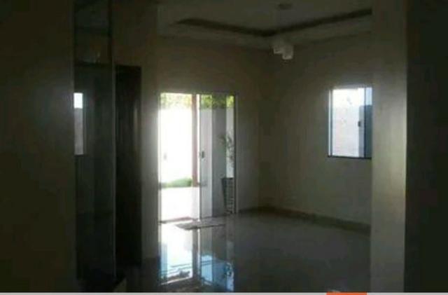 Vendo Casa com 3 quartos na Avenida Marajoara - Diamantino
