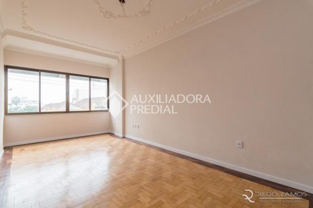 Apartamento para alugar com 2 dormitórios em Floresta, Porto alegre cod:263658 - Foto 2
