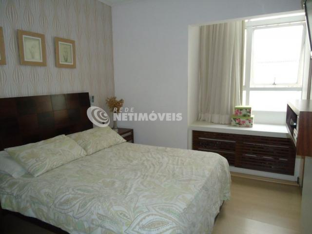 Apartamento à venda com 3 dormitórios em Gutierrez, Belo horizonte cod:451271 - Foto 15