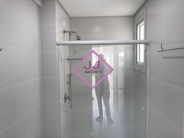 Apartamento à venda com 2 dormitórios em Ingleses do rio vermelho, Florianopolis cod:3124 - Foto 16