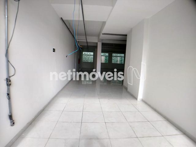 Loja comercial para alugar em Glória, Contagem cod:740900 - Foto 4
