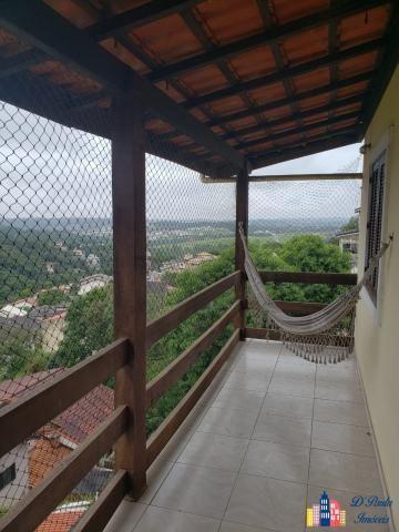 Ca00065 casa de condomínio nova paulista ! aceita permuta . - Foto 14