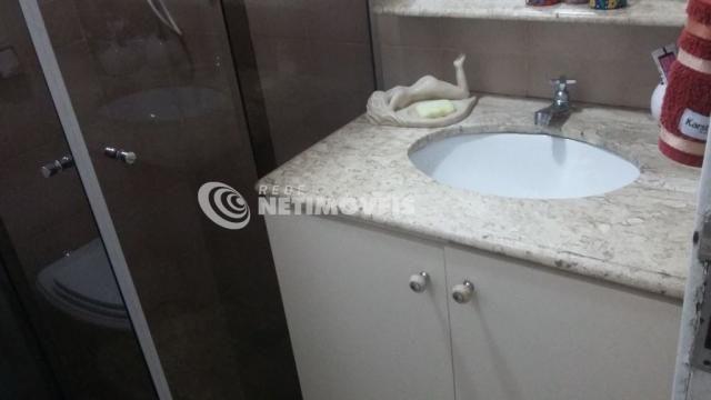 Apartamento à venda com 2 dormitórios em Jardim américa, Belo horizonte cod:636843 - Foto 15