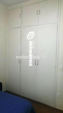 Apartamento à venda com 3 dormitórios em Carlos prates, Belo horizonte cod:597148 - Foto 10