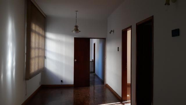 Casa à venda com 5 dormitórios em Carlos prates, Belo horizonte cod:2696 - Foto 5
