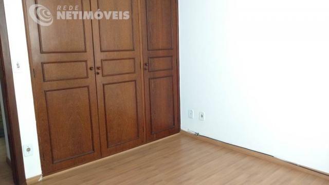 Apartamento à venda com 4 dormitórios em Gutierrez, Belo horizonte cod:574517 - Foto 19