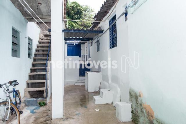 Casa à venda com 3 dormitórios em Carlos prates, Belo horizonte cod:669694 - Foto 19