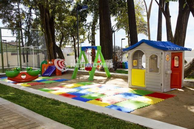 Apartamento à venda com 3 dormitórios em Cinquentenário, Belo horizonte cod:593834 - Foto 6