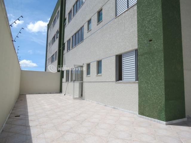 Loja comercial à venda em Carlos prates, Belo horizonte cod:501726 - Foto 2