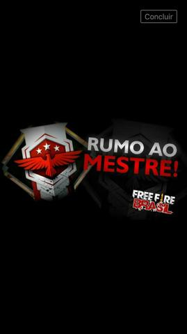Mestre Free Fire - Serviços - Serra Preta 615474778   OLX