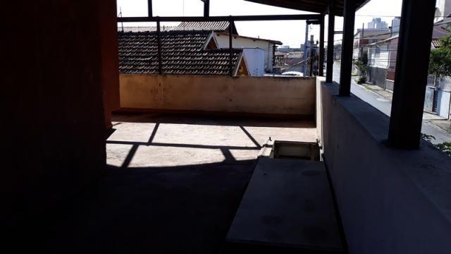 Casa à venda com 5 dormitórios em Carlos prates, Belo horizonte cod:2696 - Foto 11