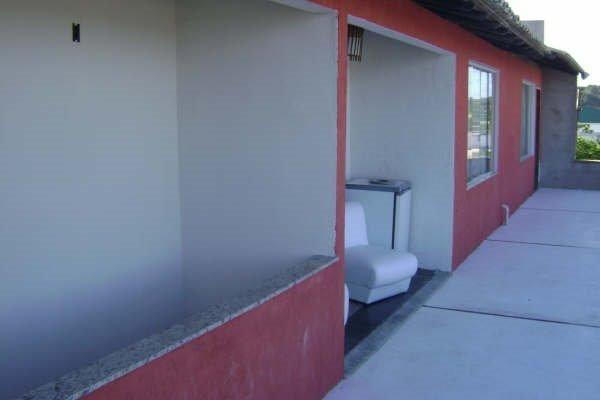 Terreno à venda em Parque do lago, Santa cruz cabrália cod:304606 - Foto 6